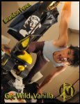 Skate catalog - Page 6