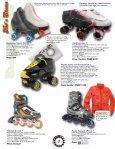 Skate catalog - Page 7