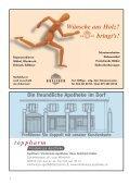 Windischer Zeitung Publikationsorgan - Page 2