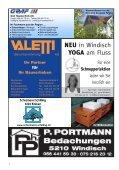 Windischer Zeitung Publikationsorgan - Page 4