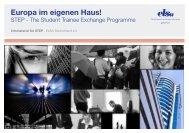 STEP-MediaCard - ELSA Germany
