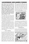 mannen-som-gav-ynf-ett-ansikte - Page 2