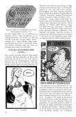 mannen-som-gav-ynf-ett-ansikte - Page 3