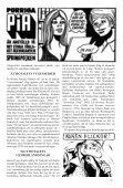 mannen-som-gav-ynf-ett-ansikte - Page 4