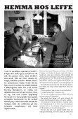 mannen-som-gav-ynf-ett-ansikte - Page 6