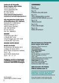RIVISTA 23 (ottobre 2012) - Santuario di Puianello - Page 2