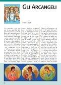RIVISTA 23 (ottobre 2012) - Santuario di Puianello - Page 4