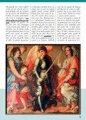 RIVISTA 23 (ottobre 2012) - Santuario di Puianello - Page 5