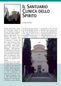 RIVISTA 23 (ottobre 2012) - Santuario di Puianello - Page 7