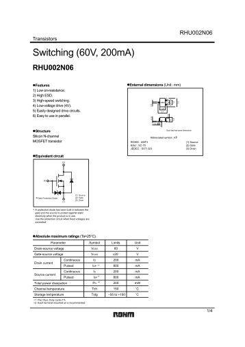 C9013 transistor datasheet