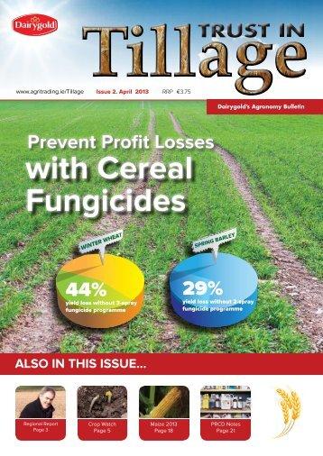 Download PDF - Dairygold Agri-Trading