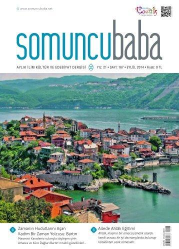www.somuncubaba.net-2014-09-0167