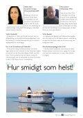Kryssningspaket - Viking Line - Page 3