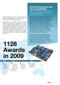 Leistungsstark und energieeffizient - Asus - Seite 3
