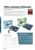 Leistungsstark und energieeffizient - Asus - Seite 4