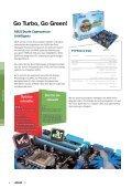 Leistungsstark und energieeffizient - Asus - Seite 6