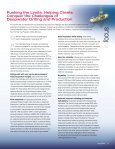 Addressing Deepwater Challenges - Weatherford International - Page 5