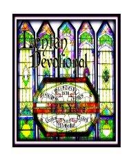 Untitled - Central United Methodist Church, Endicott