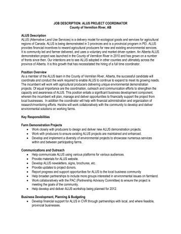 Pa-And-Events-Coordinator-Job-Description-January-2013.Pdf
