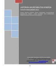 LAKIP 2011 MSA.pdf - MS Aceh