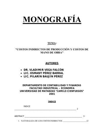 o documento PDF