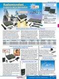 Mixer e sistemi audio ... profession - Futura Elettronica - Page 6