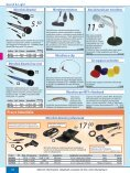 Mixer e sistemi audio ... profession - Futura Elettronica - Page 7