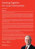 labour_national_manifesto_v2_1 - Page 2