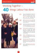 labour_national_manifesto_v2_1 - Page 5