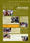 Téléchargez - Monaco Aide et Présence - Page 5