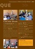 Téléchargez - Monaco Aide et Présence - Page 7