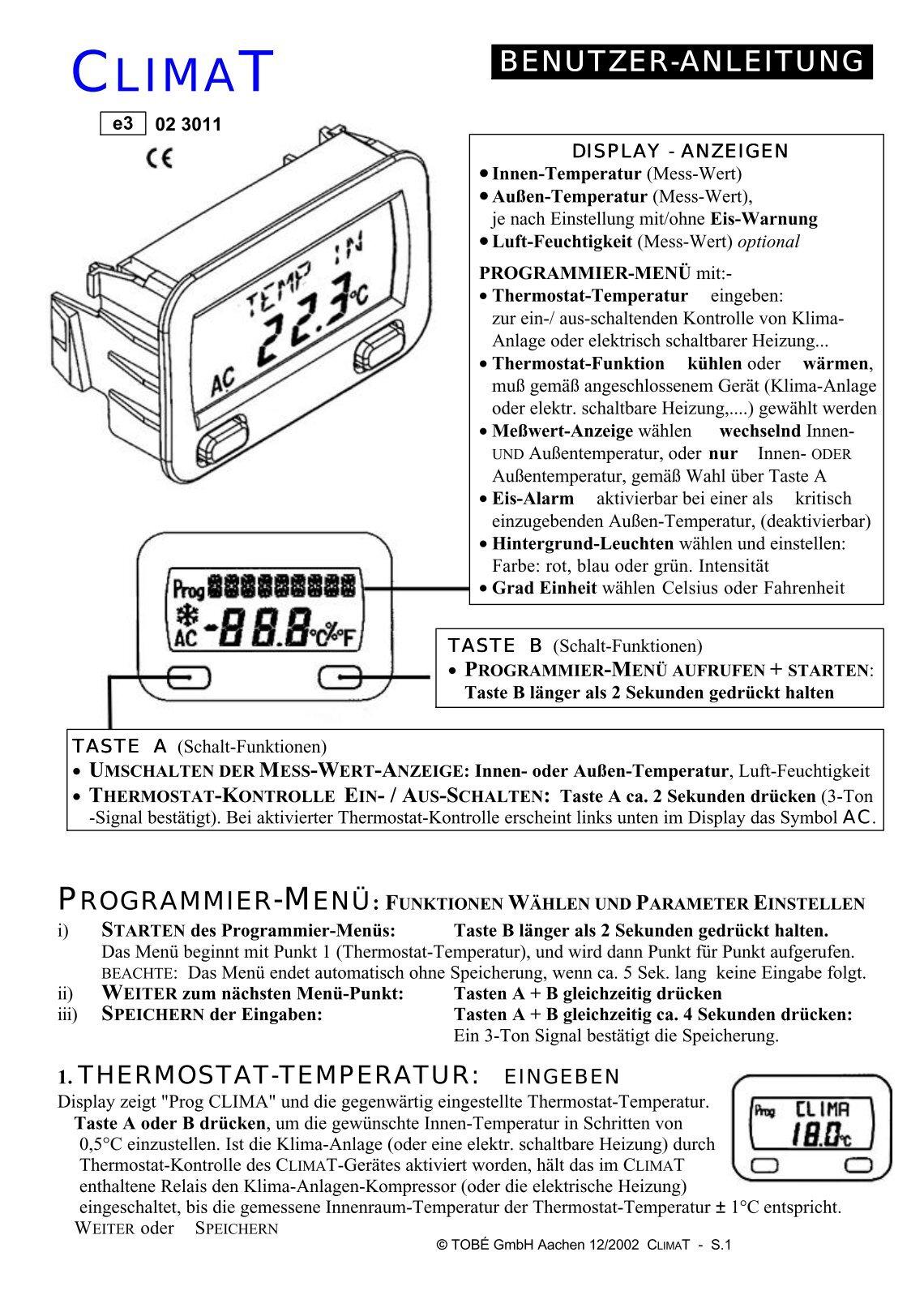 Wunderbar Schaltungsdiagramm Des Leistungsschalters Fotos ...