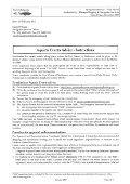 Aquatic Event Advice No:18-11 - Royal Yacht Club of Victoria - Page 2