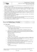 Aquatic Event Advice No:18-11 - Royal Yacht Club of Victoria - Page 3