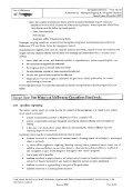 Aquatic Event Advice No:18-11 - Royal Yacht Club of Victoria - Page 4