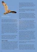 Hefte på N,E og Ty - Page 4