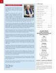 Winter 2010 Issue 4 - Canadian Mental Health Association - Page 2