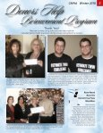 Winter 2010 Issue 4 - Canadian Mental Health Association - Page 3