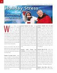 Winter 2010 Issue 4 - Canadian Mental Health Association - Page 6