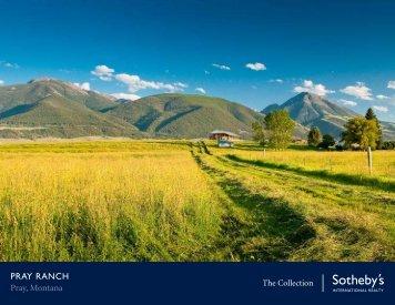 Raich-PVR-brochureSI.. - Home Glacier Sotheby's International Realty