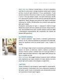 QUALITÀ DELL'ARIA NELLE SCUOLE: UN DOVERE DI ... - Ispra - Page 5