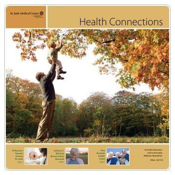 Download PDF - St. Jude Medical Center