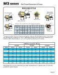Multistage Pneumatic Cylinders - PDF - Seite 4