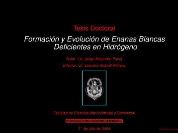 In Spanish [.pdf 5.7Mb] - Universidad Nacional de La Plata