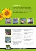 Natural slate look - EcoSlate - Page 2