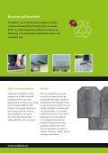 Natural slate look - EcoSlate - Page 3