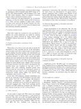 Effects of Azospirillum brasilense with genetically modified auxin ... - Page 3