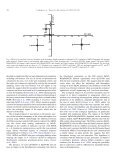 Effects of Azospirillum brasilense with genetically modified auxin ... - Page 6