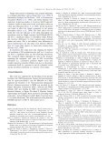 Effects of Azospirillum brasilense with genetically modified auxin ... - Page 7