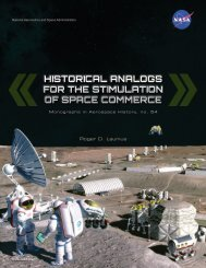 historical-analogs-ebook_tagged